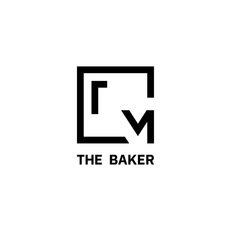 tom_the_backer_Logo_black-01