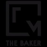 Tom the Baker